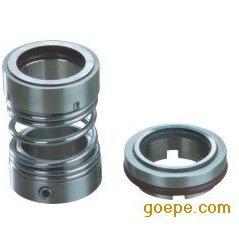 供应500WQG800-45-150机械密封