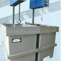 高频电源AG官方下载AG官方下载、电镀设备AG官方下载、 PP滚镀挂镀槽