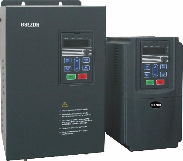 空压机永磁同步节能伺服器