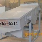 SZF1540直线振动筛报价|大理石专用直线筛
