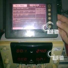 UG53OH-US4触摸屏