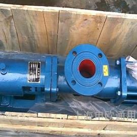 G25-1�温�U泵