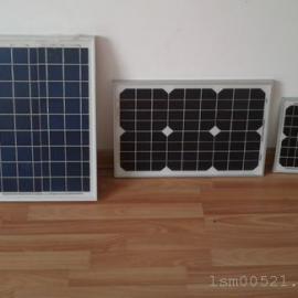 家用太阳neng电池板,家用太阳neng发电系统价ge