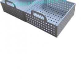 PP流水槽工业加热流水案板