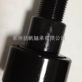 英制螺栓滚轮轴承CFE-1 5/8-SB