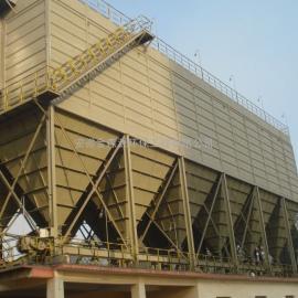 钢厂专用布袋除尘器