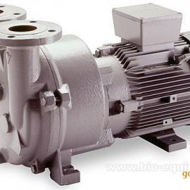 2bv5161水环式真空泵