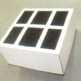 活性碳过滤器ACC系列
