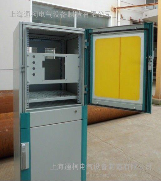 上海PC电脑柜.PC控制柜