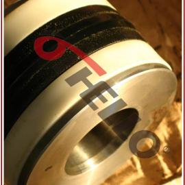 液压缸/油缸密封件 液压密封件挡圈