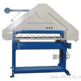 不锈钢拉丝机 耐用可靠
