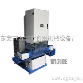 扁钢自动打磨机 超值机型