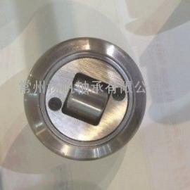 标准复合滚轮轴承MR.002 MR.022