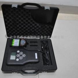 英国CPR-4穿墙雷达