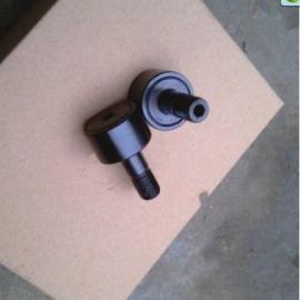供应英制螺栓型滚轮轴承CF-8-1-PP