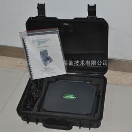 美国OSCOR Green 频谱分析仪