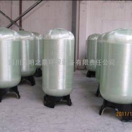FRP玻璃钢罐,FRP玻璃钢罐价格