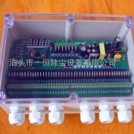 JMK-20脉冲喷吹控制仪图片