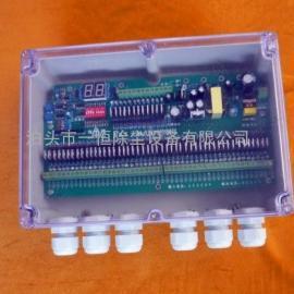 JMK-30无触点脉冲控制仪供应