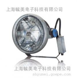飞利浦MVF403/2000W投光灯