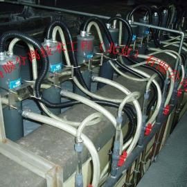 管式阳极设备
