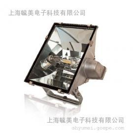 飞利浦HNF003/HPI-T 400W泛光灯