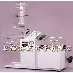 RE-5220A旋转蒸发器AG官方下载,旋转蒸发器价格