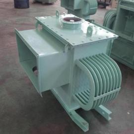 KS11-500变ya器,KS9-500矿用变ya器技术参数