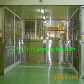自动感应门风淋室|自动感应门风淋室厂家|自动感应门风淋室价格