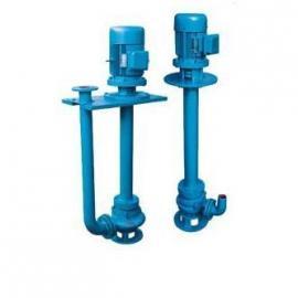【YW65-37-13长轴双管液下泵】