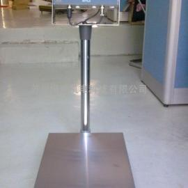 昆山150kg防爆电子秤,千灯200kg防爆电子秤