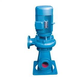 【LWP50-25-32立式不锈钢废水泵】