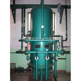 除氧器型号|锅炉除氧beplay手机官方、海绵铁除氧器型号