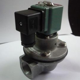 DMF-Z-50S电磁脉冲阀大量供应