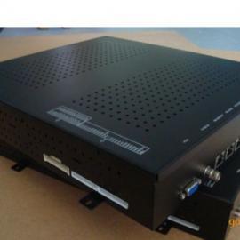 ZH-500夜场液晶墙拼接控制器,拼接盒,拼接板