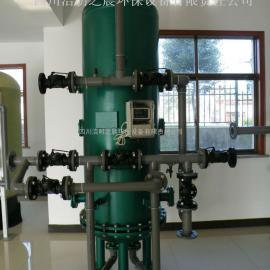 常温除氧器(分手动和自动除氧器)
