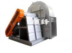 TGW型耐高温风机