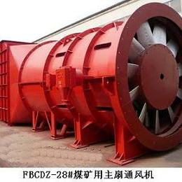 FBCDZ煤�V�L�C
