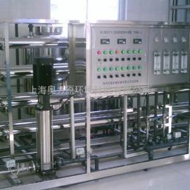 上海纯净水设备 上海纯净水设备厂家
