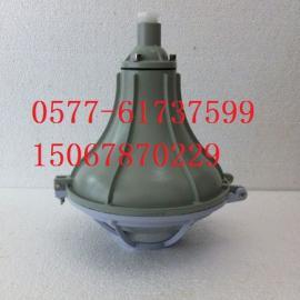 FAD-L-L100X吸顶式防水防尘节能金卤灯