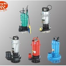 QX��水�泵,�T�F��水泵,不�P���不泵,�X���水泵