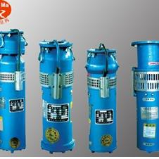 QS充水式��水�泵,QS��水泵,��泉�S��水泵