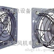 压力扇(铁叶)CHV-10