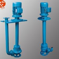 YW排污液下泵,单管液下排污泵,双管液下排污泵