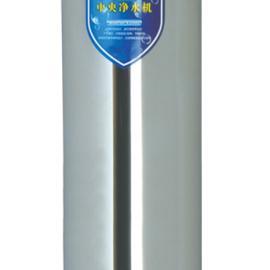 安阳中央净水器批发 许昌净水器直销 信阳超滤净水器价格