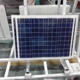 厂家直销80W-90W太阳neng电池板
