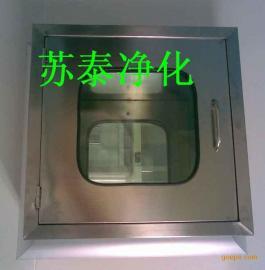 传递窗sheng产厂jia