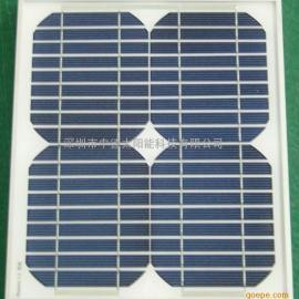 太阳能电池板.太阳能滴胶板