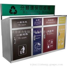 不xiugang分类垃圾桶