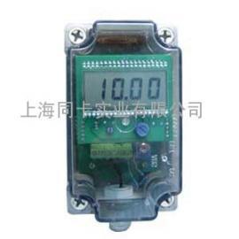 德��Pisco溶氧�送器DO300/310